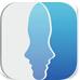 两面(通讯社交) v2.9.24 for Android安卓版