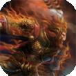 斗战西游for iPhone苹果版4.3.1(仙魔战斗)