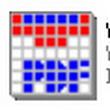 WinScan2PDF 2.84(PDF文档转换)