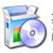 苍月浏览器 25.3.2(基于Firefox浏览器优化)
