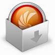 同步助手64位 2.3.3(苹果手机管理工具)