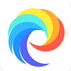 上网助手(生活休闲) v4.4.3 for Android安卓版