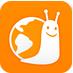 淘在路上(地图旅游) v3.5.0 for Android安卓版