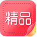 精品购物(掌上购物) v3.7.0 for Android安卓版