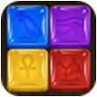 消灭方块for iPhone苹果版4.3.1(休闲益智)