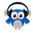 Replay Music 7.0.0.71(终端流音乐记录器)