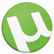 uTorrent 3.4.3 Build 40097(BT下载客户端)
