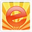 Portable Offline Browser 6.9.4198 SR3(离线浏览器)