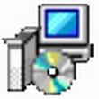 阿尔法拉客助手 1.7.6(淘宝推广营销工具)