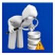 极佳oracle数据恢复工具 2.2(误删文件恢复工具)