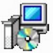 Allway Sync (32-Bit) 15.1.9(数据同步工具)