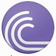 BitTorrent 7.9.3.40101(P2P下载工具)