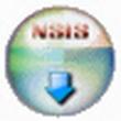 Adobe DNG Converter 9.0(图片格式转换器)