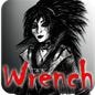 噩梦边境(噩梦冒险) v1.0.0 for Android安卓版