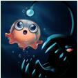 水母暗礁(休闲益智) v1.2 for Android安卓版
