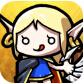 卡牌勇士(勇士之路) v1.0.1 for Android安卓版