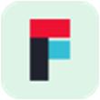 方块浮动for iPhone苹果版5.0(拼图益智)