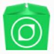 酷屏 6.0.0.4(桌面美化工具)