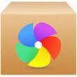 360极速浏览器 8.3.0.100 尝鲜版(安全浏览器)