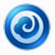 黑云一键重装系统 3.2(系统重装工具)
