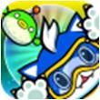 小猫捕鱼for iPhone苹果版5.0(益智捕鱼)