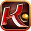 桌球之敲敲球for iPhone苹果版4.0(桌球娱乐)