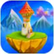 巨龙小镇for iPhone苹果版5.0(魔幻消除)