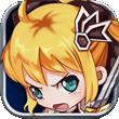 热血小霸王for iPhone苹果版4.0(热血格斗)