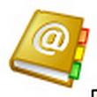 超易会员管理软件 3.33 网络版(会员管理)