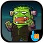 怪物也疯狂(益智休闲) v2.1for Android安卓版