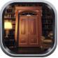 逃出洋馆(密室逃脱) v1.0.2 for Android安卓版
