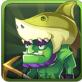 单机刀塔防御(刀塔战争) v1.0 for Android安卓版