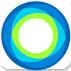 Hola桌面(掌上桌面) v1.7.3 for Android安卓版
