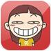 搞笑妹子(爆笑阅读) v2.8.6 for Android安卓版