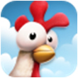 卡通农场for iPhone苹果版6.0(农场经营)