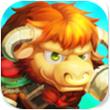 我来自部落for iPhone苹果版5.0(部落征战)