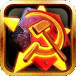 红警争霸for iPhone苹果版5.0(现代战争)