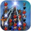 怪物消除for iPhone苹果版5.0(休闲益智)