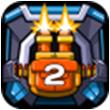 银河围城2for iPhone苹果版4.3.1(太空战场)
