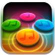 节奏狂热for iPhone苹果版4.3.1(音乐休闲)
