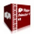 Hippo Animator 4.3.5599(动画制作)