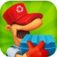 垃圾英雄(休闲娱乐) v1.0.4 for Android安卓版
