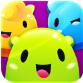 疯狂糖果粉碎(休闲娱乐) v1.0.1 for Android安卓版
