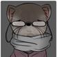 温暖的冬天(郁闷的狐狸) v2.0 for Android安卓版