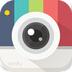 糖果照相机(摄影摄像) v1.69 for Android安卓版