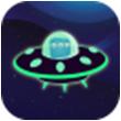 欢乐外星人for iPhone苹果版5.0(星球旅行)