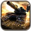 红警4:大国崛起for iPhone苹果版5.0(军事策略)