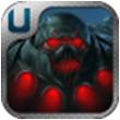 银河暗星系for iPhone苹果版5.0(银河争霸)