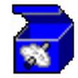 WinSSHD 6.31(远程桌面)