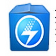 Baidu PC Faster 5.1.3.124809(电脑加速高手)
